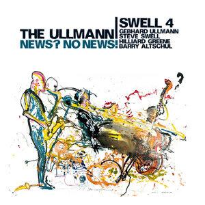 Ullmann-Swell 4, The Foto artis