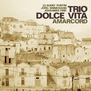 Trio Dolce Vita Foto artis