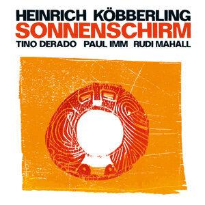 Heinrich Kobberling Foto artis
