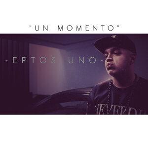 Eptos Uno Foto artis