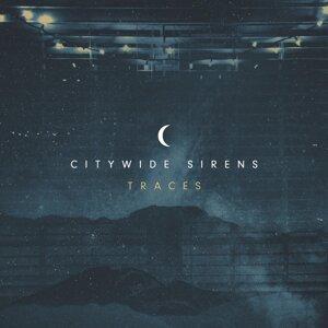 Citywide Sirens Foto artis