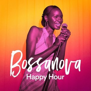 Cafe Chillout de Ibiza, Bossa Nova All-Star Ensemble, Brazilian Lounge Project Foto artis