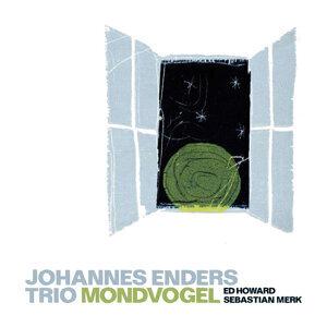 Johannes Enders Trio Foto artis