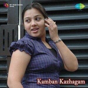 Sham, Prasan, Praveen Foto artis