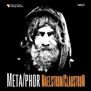 Meta/phor Foto artis