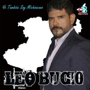 Leo Bucio Foto artis