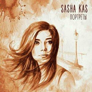 Sasha Kas Foto artis