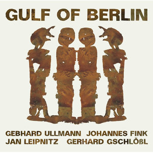 Gulf of Berlin Foto artis
