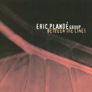 Eric Plande Foto artis