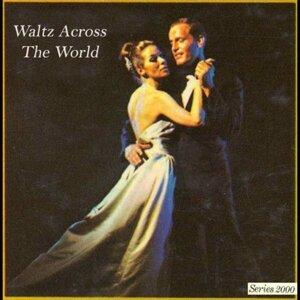 Waltz Across The World Foto artis