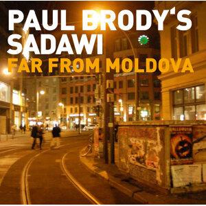 Paul Brody Foto artis