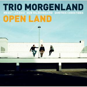 Trio Morgenland Foto artis