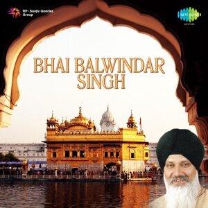 Bhai Balwindar Singh Foto artis