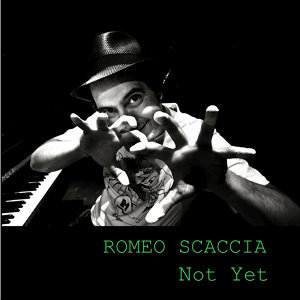 Romeo Scaccia Foto artis