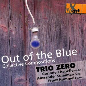 Trio Zero Foto artis