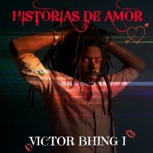 Victor Bhing I Foto artis