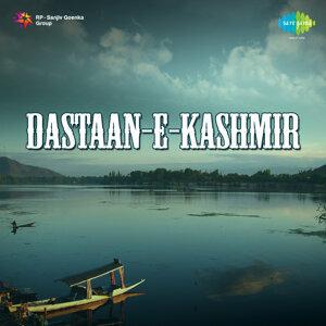 Rakesh Raj Foto artis