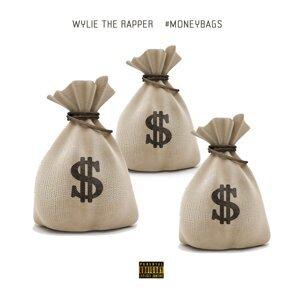 Wylie the Rapper Foto artis