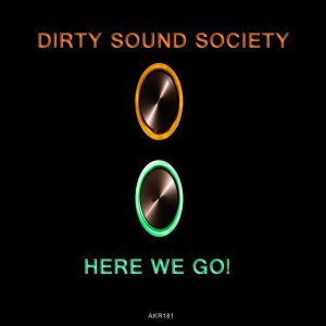 Dirty Sound Society Foto artis