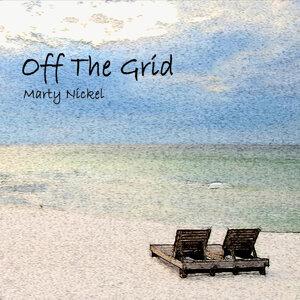 Marty Nickel Foto artis
