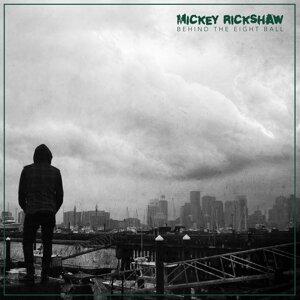 Mickey Rickshaw Foto artis