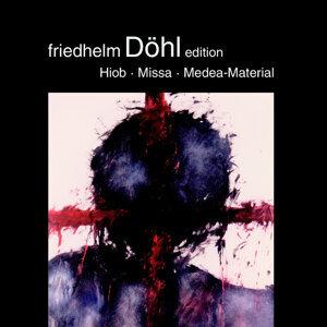 Friedhelm Dohl Foto artis