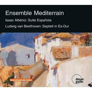 Ensemble Mediterrain Foto artis