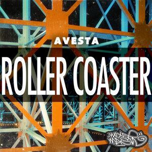 Avesta 歌手頭像