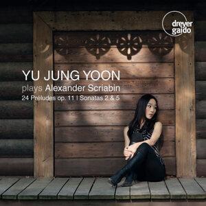 Yu Jung Yoon Foto artis