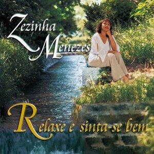 Zezinha Menezes Foto artis