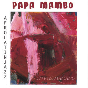 Papa Mambo Foto artis