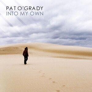 Pat O'Grady Foto artis