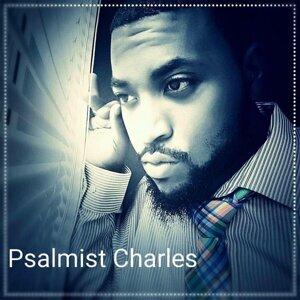 Psalmist Charles Foto artis