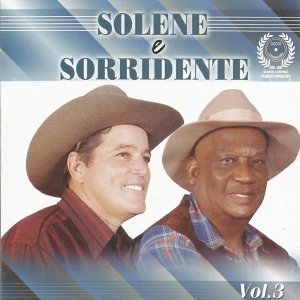 Solene & Sorridente Foto artis