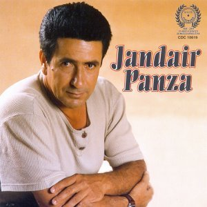 Jandair Panza Foto artis