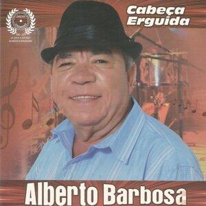 Alberto Barbosa Foto artis