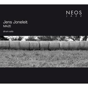 Jens Joneleit Foto artis