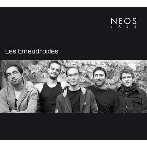 Emeudroides, Les Foto artis