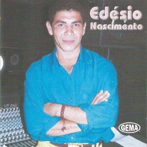 Edésio Nascimento Foto artis
