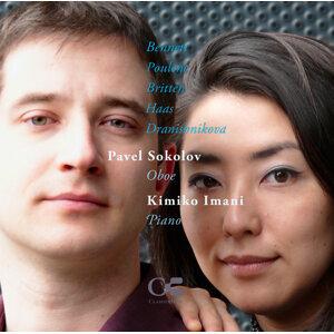Kimiko Imani Foto artis