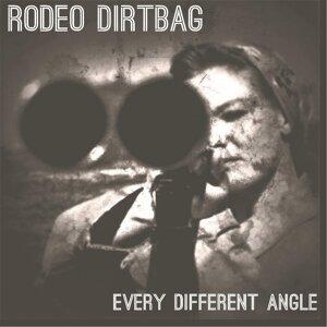 Rodeo Dirtbag Foto artis