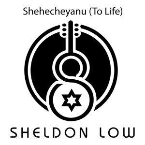 Sheldon Low Foto artis