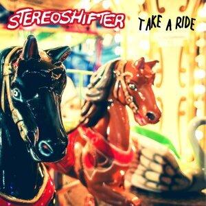 Stereoshifter Foto artis