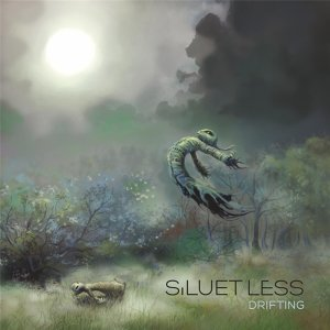 Siluetless Foto artis