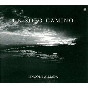 Lincoln Almada Foto artis
