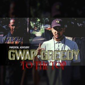 Gwap Greedy Foto artis