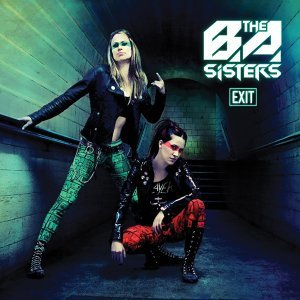 The B.a. Sisters Foto artis