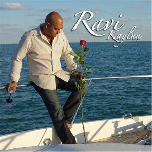 Ravi Foto artis