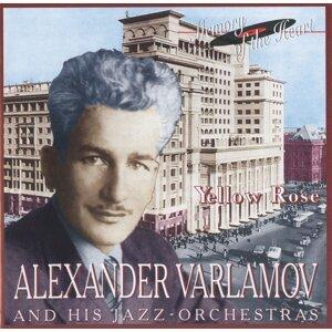 Alexander Vladimirovich Varlamov Foto artis