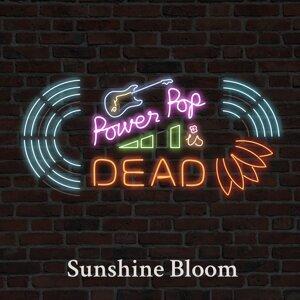 Sunshine Bloom Foto artis